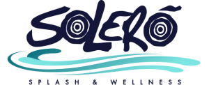 logo-solerò-splash-wellness